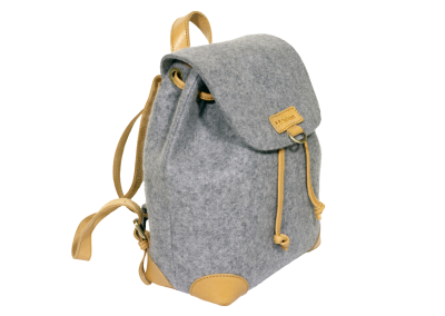 backpack_1200x800